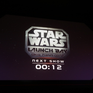 Star-Wars-Launch-Bay-23
