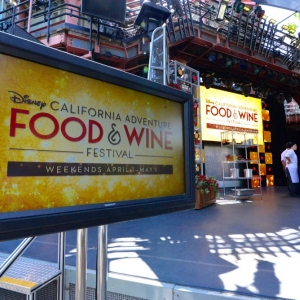 Disney-California-Food-and-Wine-Festival-053