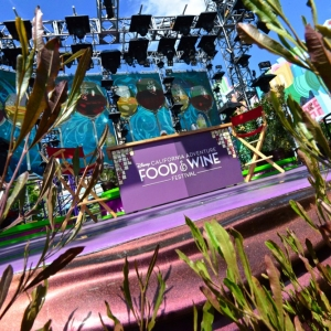 Disney-California-Food-and-Wine-Festival-054