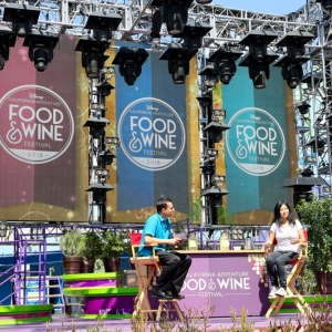 Disney-California-Food-and-Wine-Festival-056