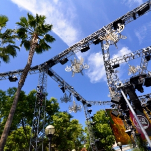 Disney-California-Food-and-Wine-Festival-057