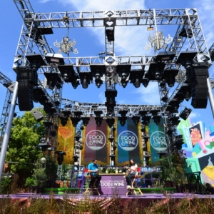Disney-California-Food-and-Wine-Festival-058