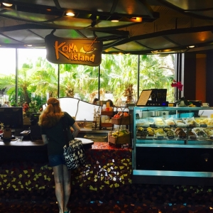 Polynesian-village-dining-11