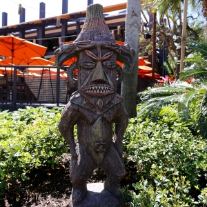 Polynesian-village-resort-16