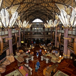 Animal-kingdom-lodge-lobby-14