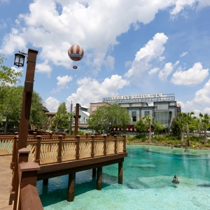 Disney-springs-town-center-28