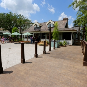 Disney-springs-town-center-29