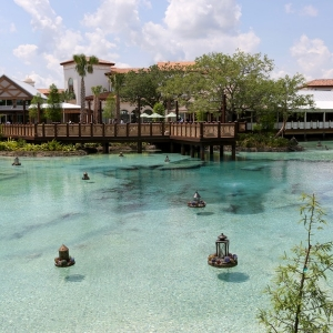 Disney-springs-town-center-31