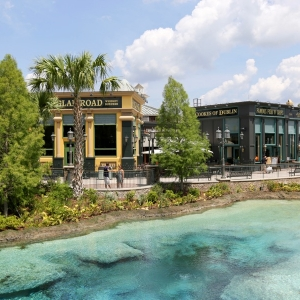 Disney-springs-town-center-32