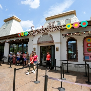 Disney-springs-town-center-34