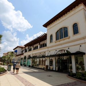 Disney-springs-town-center-49