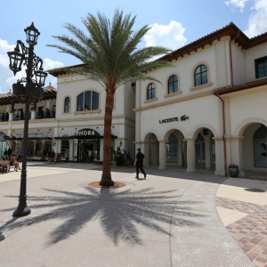 Disney-springs-town-center-50