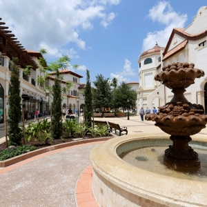 Disney-springs-town-center-53