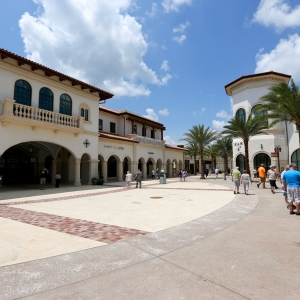Disney-springs-town-center-55