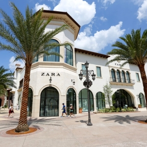 Disney-springs-town-center-56