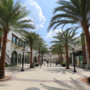 Disney-springs-town-center-61