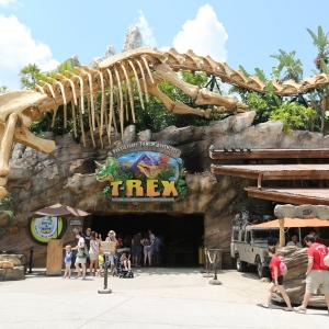 Disney-springs-marketplace-10