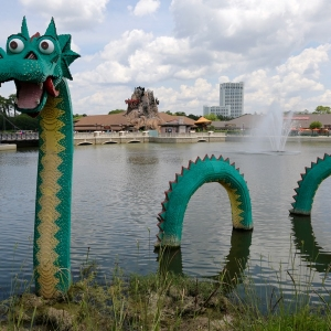 Disney-springs-marketplace-11