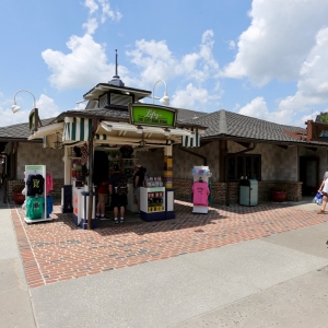 Disney-springs-marketplace-27