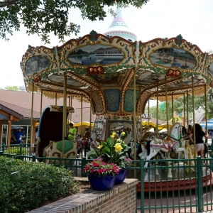 Disney-springs-marketplace-29