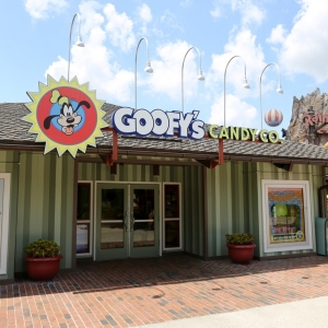 Disney-springs-marketplace-32