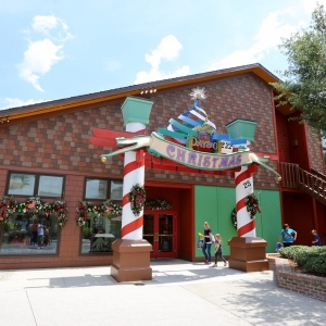 Disney-springs-marketplace-33