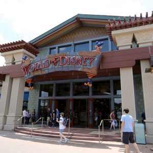 Disney-springs-marketplace-43