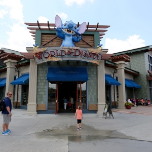 Disney-springs-marketplace-44