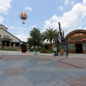 Disney-springs-the-landing-19