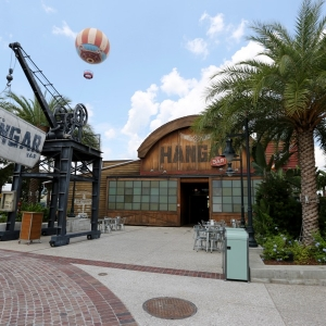 Disney-springs-the-landing-20