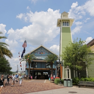 Disney-springs-the-landing-25