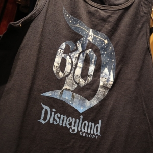 DL-60th-Anniversary-Merchandise-28
