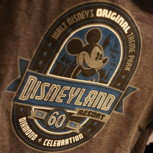 DL-60th-Anniversary-Merchandise-49