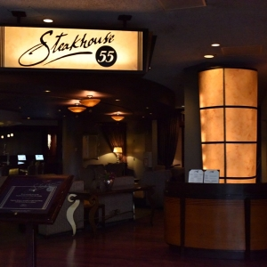 Steakhouse-55-23