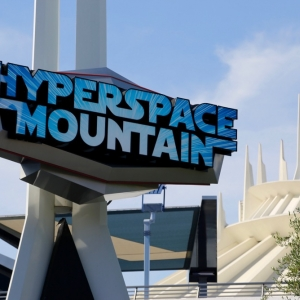 Hyperspace-Mountain-09