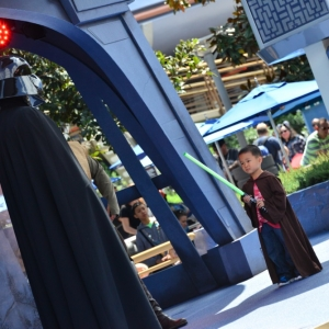 Jedi-Training-Trials-of-the-Temple-04
