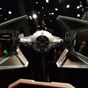 Star-Wars-Launch-Bay-27