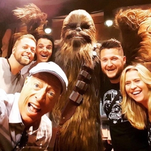 Chewy-Meet-and-Greet-01