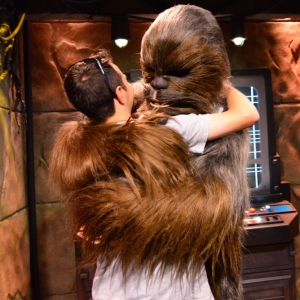 Chewy-Meet-and-Greet-02