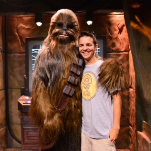 Chewy-Meet-and-Greet-03