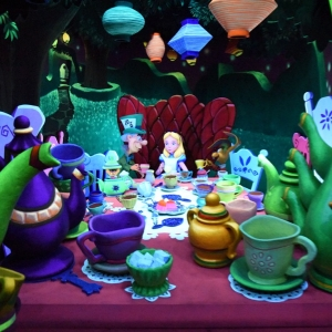 Alice-in-Wonderland-14
