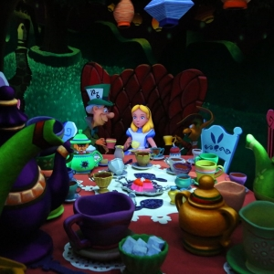 Alice-in-Wonderland-15