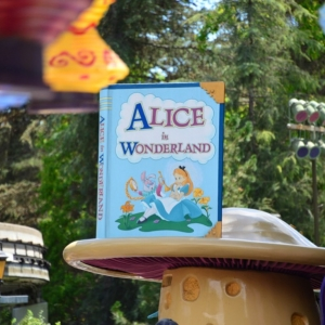 Alice-in-Wonderland-31