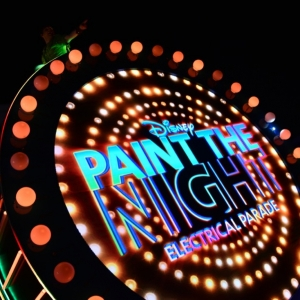 Paint-the-Night-103