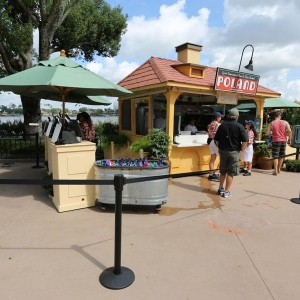 Epcot-food-wine-festival-2016-067