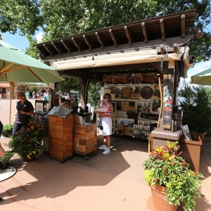 Epcot-food-wine-festival-2016-068
