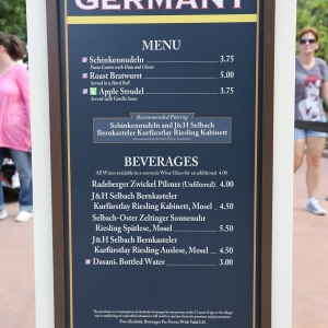 Epcot-food-wine-festival-2016-070
