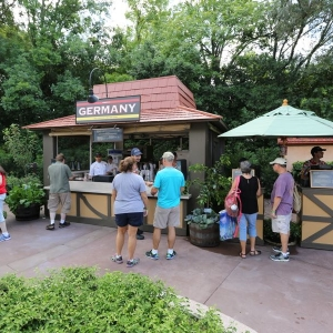 Epcot-food-wine-festival-2016-071