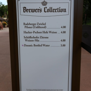 Epcot-food-wine-festival-2016-072