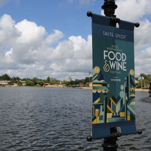 Epcot-food-wine-festival-2016-080